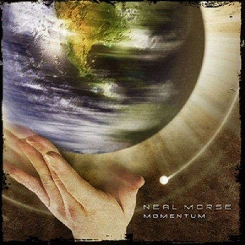 Neal Morse: Momentum
