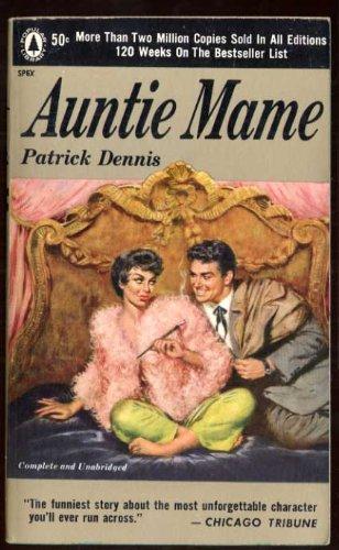 Frankie Paul - Anne Go Rope In Margret