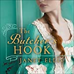 The Butcher's Hook | Janet Ellis