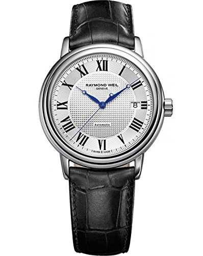 orologio-da-polso-uomo-raymond-weil-2837-stc-00659