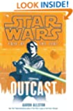 Outcast (Star Wars: Fate of the Jedi, Book 1)