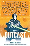 Outcast (Star Wars: Fate of the Jedi, Book 1) (0345509064) by Allston, Aaron