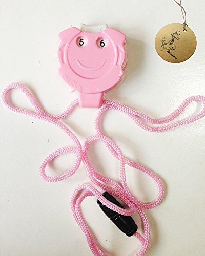 Order Rimobul Knitting Stitch Counter Mini Kacha-kacha Deal - cmfineto