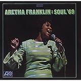 Soul '69