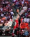Edge WWE WrestleMania 821510 Glossy Photo