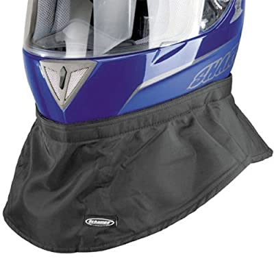 Shielded Helmet Skirt 501196