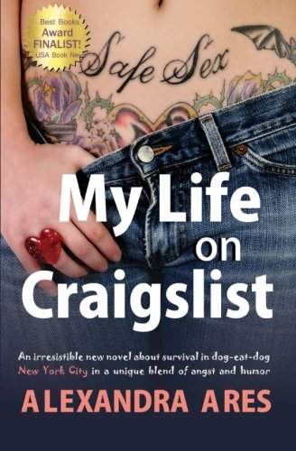 My Life on Craigslist: Finalist of USA Book Awards PDF