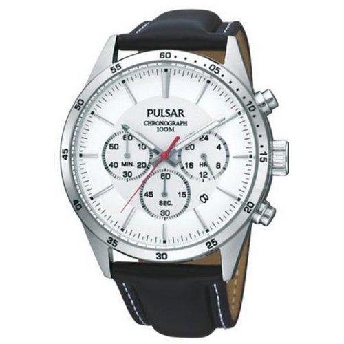Pulsar Men's Watch PT3007X