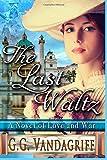 The Last Waltz - New Edition