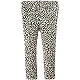 Bardot Junior Baby Girls' Leopard Pant