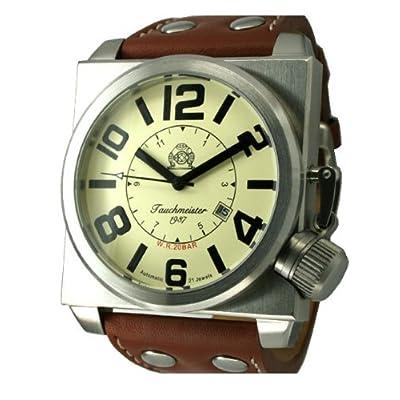 Connaissez-vous des montres dans le genre Bell&Ross ? 51ansfQ5OGL._SS400_