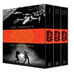 The Complete Star Wars� Encyclopedia