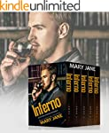 INFERNO: The Complete Box Set (An Alp...
