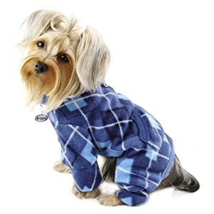 dog clothes patterns | eBay - Electronics, Cars, Fashion
