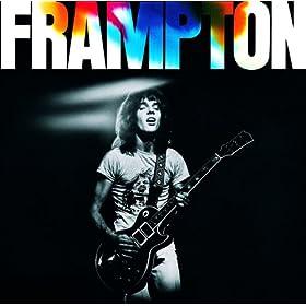 Frampton (Reissue Version)
