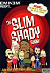 The Slim Shady Show (Eminem Special C...