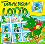 Tabaluga - LOTTO (Ideal geeignet f�r...
