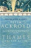 Thames: Sacred River