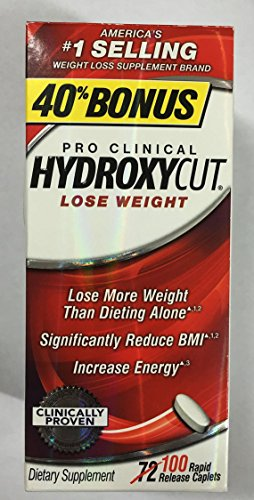 hydroxycut-100-caffeine-free-advanced-72-caplets-2-pack