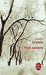 Huit saisons par Cronin