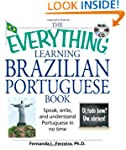 """The """"Everything"""" Learning Brazilian P..."""