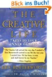 The Creative Life: 7 Keys to Your Inn...