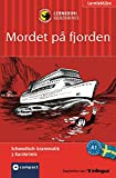 Mordet på fjorden (Compact Lernkrimi). Lernziel Schwedisch Grammatik - Niveau A1