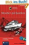 Mordet p� fjorden (Compact Lernkrimi)...