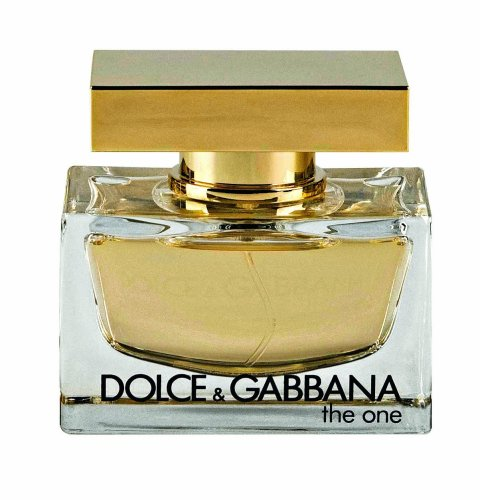 Dolce  &  Gabbana The One Eau de Parfum Spray for Men 75ml