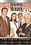Diagnosis Murder Season 6 Part.1