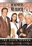 Diagnosis Murder Season 6 part 1