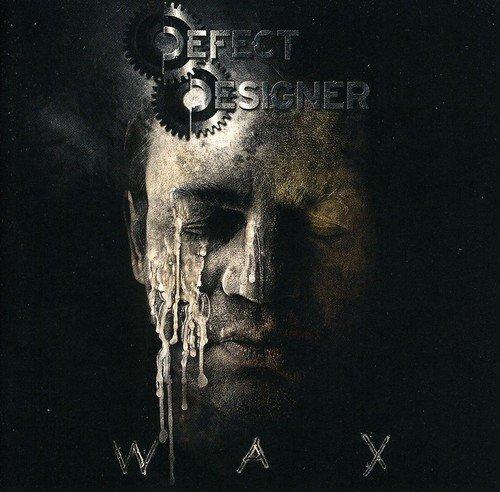 Wax by DEFECT DESIGNER