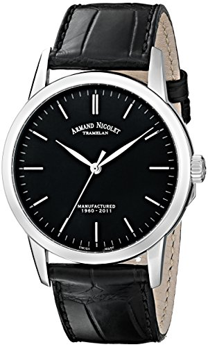 armand-nicolet-mens-mechanical-watch-with-black-dial-analogue-display-and-black-leather-strap-9670a-