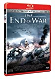 echange, troc 1945 - end of war [Blu-ray]