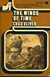 img - for The Winds of Time (SF Rediscovery Series, No. 10) book / textbook / text book