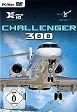 X - Plane 10 - Challenger - [PC/Mac]