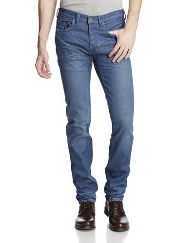 PRPS Men's Rambler Skinny Carpathia Jean