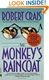 The Monkey's Raincoat  (Elvis Cole)