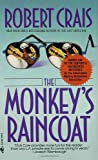 The Monkey's Raincoat (0553275852) by Crais, Robert