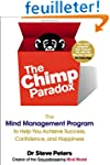 The Chimp Paradox: The Mind Managemen...