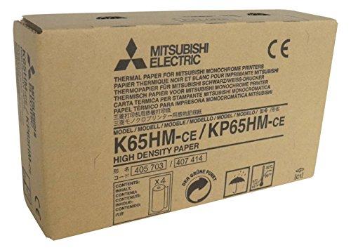 mitsubishi-k65hm-ce-kp65hm-ce-rollos-de-papel-termico-de-alta-densidad-para-impresoras-medicas-taman