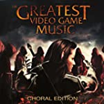The Greatest Video Game Music III - C...