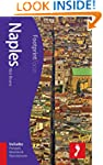 Naples Footprint Focus Guide (include...