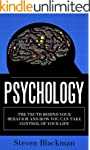 Psychology: The Truth Behind Your Beh...