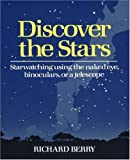 Discover the Stars (0517565293) by Berry, Richard