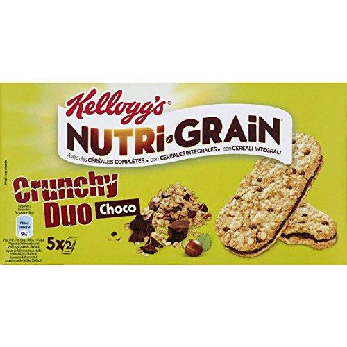 nutri-grain-crunchy-duo-choco-avec-cereales-completes-prix-par-unite-envoi-rapide-et-soignee