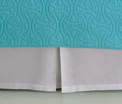 trina-turk-residential-solid-white-100-cotton-king-bedskirt-15-drop-by-trina-turk