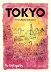 Tokyo: A Very Brief Introduction: The...