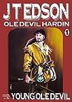 Young Ole Devil (An Ole Devil Hardin...