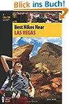 Las Vegas (Falcon Guides Best Hikes N...